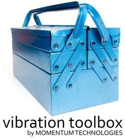 Vibration toolbox