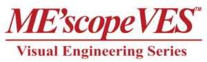 ME'scope Logo