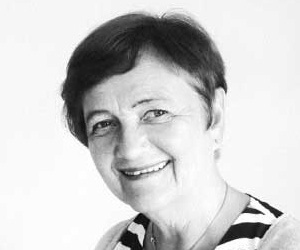 Greta Aadahl