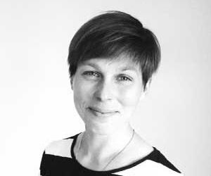 Lina Ödlund